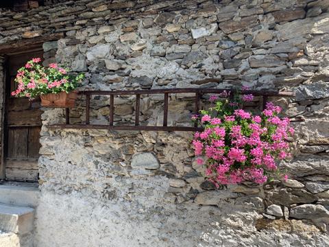Bilder von Comer See Ferienhaus Maddalena_Livo_95_Photo1
