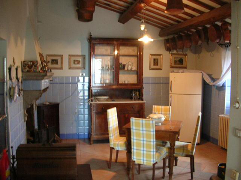 Bilder von Adriatic Sea Villa Maria_Daniela_Santa_Vittoria_in_Matenano_30_Wohnraum