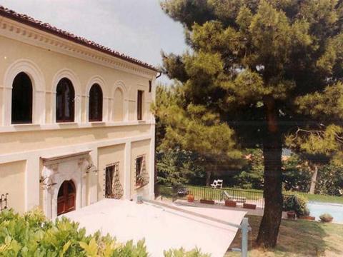 Bilder von Adria Villa Maria_Daniela_Santa_Vittoria_in_Matenano_55_Haus