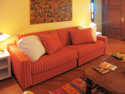 Bilder von Lake Maggiore Apartment Mariucca_Azalea_757_Lesa_30_Wohnraum