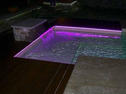 Bilder von Lake Maggiore Appartement Mariucca_Magnolia_756_Lesa_16_Pool