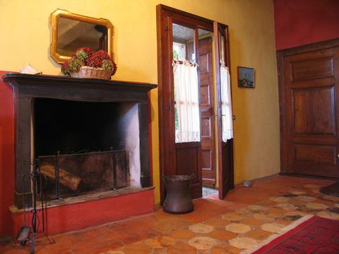 Bilder von Lake Maggiore Appartement Mariucca_Magnolia_756_Lesa_31_Wohnraum