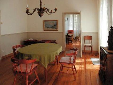 Bilder von Lago Maggiore Ferienhaus Max_2201_Pino_31_Wohnraum