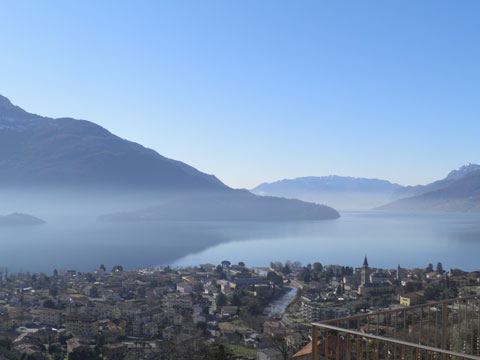 Bilder von Lake Como  Melissa_Dalia_Vercana_25_Panorama