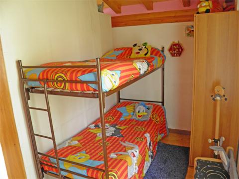 Bilder von Lake Como Apartment Melissa_Primo_Vercana_45_Schlafraum