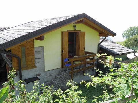Bilder von Comer See Ferienwohnung Melissa_Primo_Vercana_56_Haus