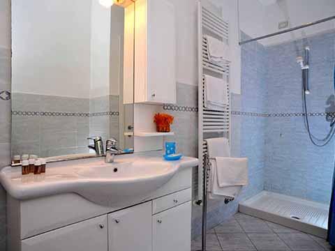 Bilder von Lago di Como Appartamento Meraviglia_Bellagio_50_Bad