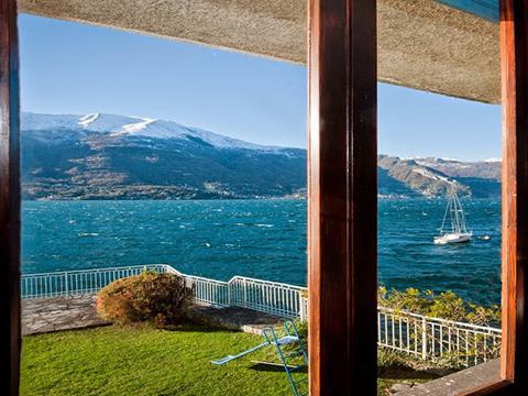 Bilder von Comer See Ferienwohnung Miky_Secondo_Dervio_26_Panorama