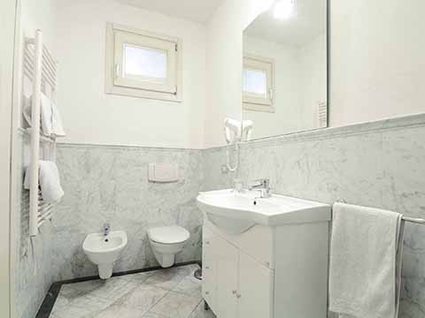 Bilder von Versiglia Appartement Monolocale_forte_dei_marmi_Forte_dei_Marmi_50_Bad