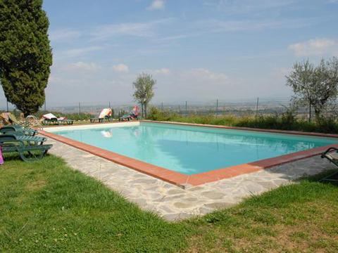 Montepulciano_Montepulciano_15_Pool