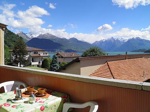 Bilder von Lake Como Apartment Nando_Musso_10_Balkon