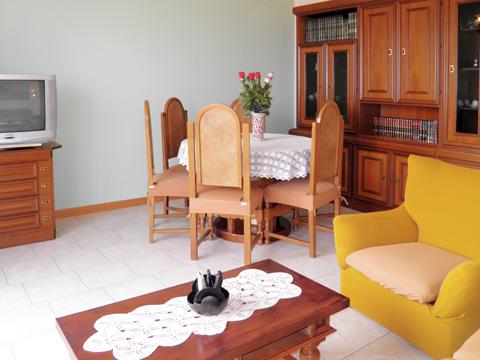 Bilder von Lago di Como Appartamento Nando_Musso_30_Wohnraum