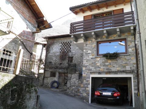 Nido_Nuova_Olonio_10_Balkon