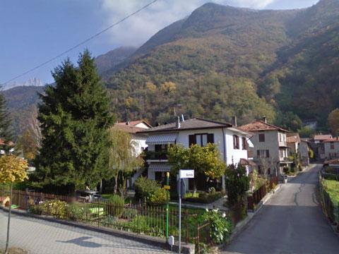 Nido_Nuova_Olonio_25_Panorama