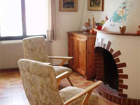 Bilder von Lake Como Apartment Nonna_Marisa_Vercana_30_Wohnraum