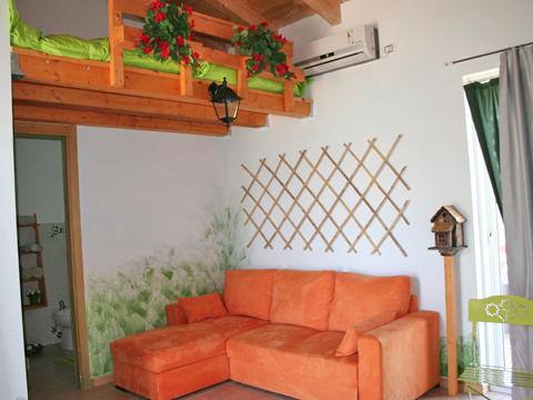 Bilder von Adria Ferienwohnung Oca_Verde_Montenero_di_Bisaccia_30_Wohnraum