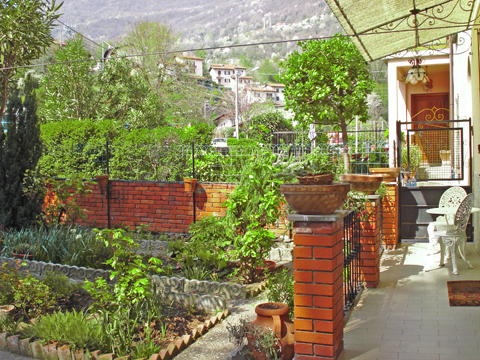Ombretta_Rezzonico_10_Balkon