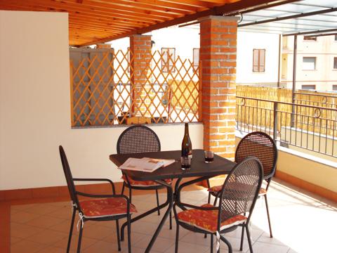 Bilder von Comer See Ferienwohnung Ortensia-Primo_Acquaseria_10_Balkon