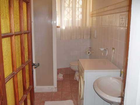 Bilder von Chianti Appartement Palei_A_Castelnuovo_Berardenga_50_Bad