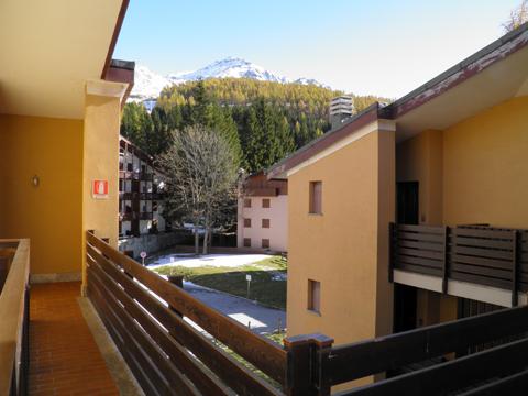 Bilder von Lago di Como Appartamento Palu_Madesimo_55_Haus