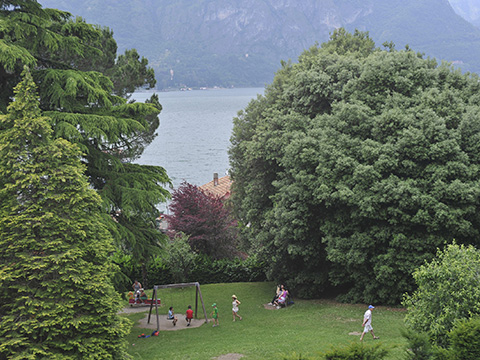 Parco_Bellagio_26_Panorama