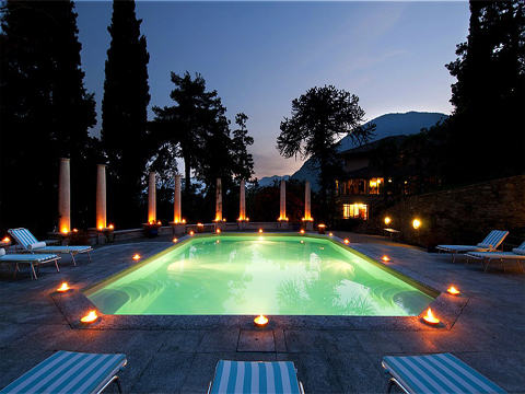 Parco_San_Siro_16_Pool
