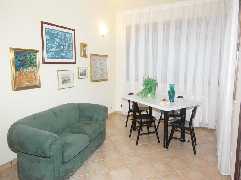 Bilder von Sicile North Coast Villa Patric_1_Castellammare_del_Golfo_31_Wohnraum