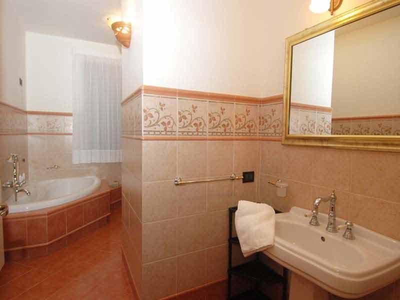 Bilder von Sicile Côte Nord Villa Patric_1_Castellammare_del_Golfo_50_Bad