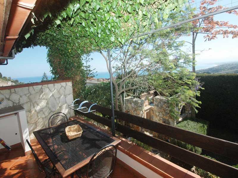 Bilder von Sicile North Coast  Patric_3_Castellammare_del_Golfo_11_Terrasse