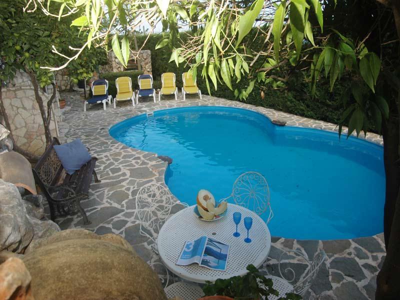Bilder von Sicile North Coast  Patric_3_Castellammare_del_Golfo_15_Pool