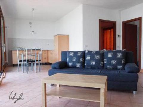 Bilder von Lago Maggiore Ferienwohnung Pensiero_4008_Tronzano_30_Wohnraum