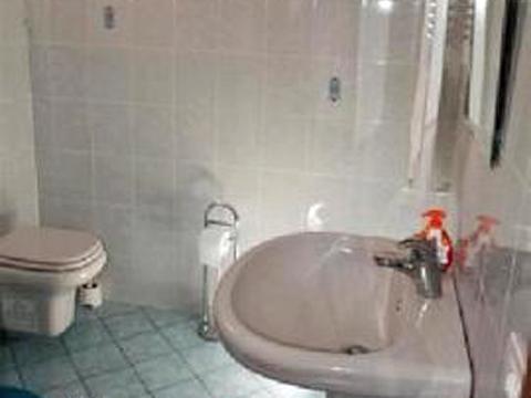 Bilder von Lac Majeur Appartement Pensiero_4008_Tronzano_50_Bad