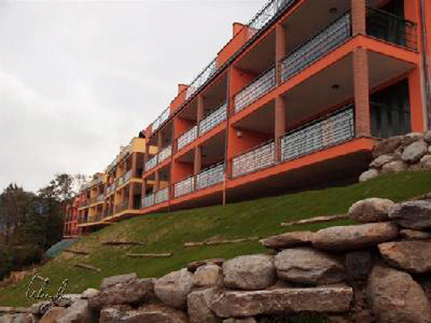 Bilder von Lake Maggiore Apartment Pensiero_4008_Tronzano_55_Haus