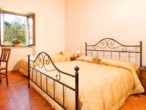 Bilder von Mer Adriatique Appartement Penta_Apecchio_45_Schlafraum
