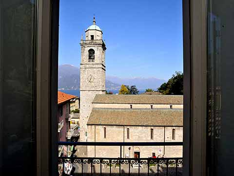 Bilder von Lago di Como Appartamento Plaza_Bellagio_26_Panorama