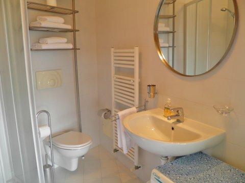 Bilder von Comomeer Appartement Prosecco_Gravedona_51_Bad