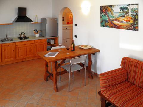 Bilder von Lake Como Apartment Ronco_Alborescia_30_Wohnraum