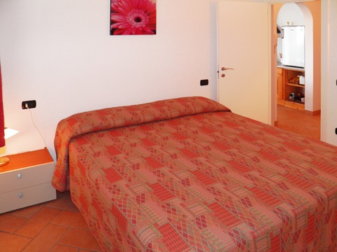 Bilder von Lake Como Apartment Ronco_Alborescia_45_Schlafraum
