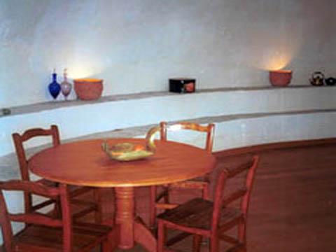 Bilder von Lake Maggiore Appartement Rusconi_Duett_2260_Verbania_35_Kueche