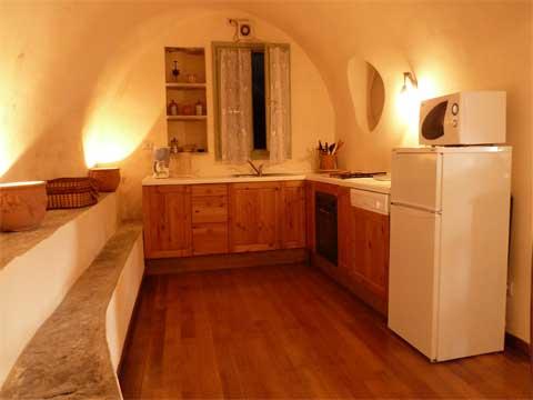 Bilder von Lake Maggiore Appartement Rusconi_Duett_2260_Verbania_36_Kueche