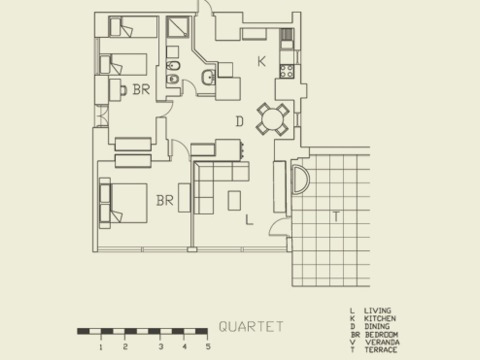Bilder von Lake Maggiore Appartement Rusconi_Quartett_2266_Verbania_70_Plan
