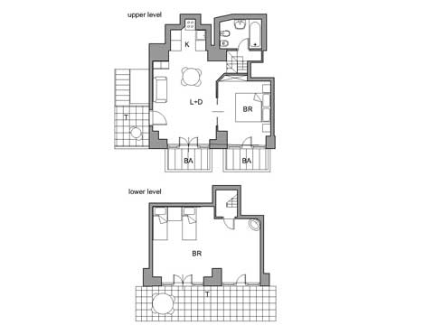 Rusconi_Trio_2265_Verbania_70_Plan