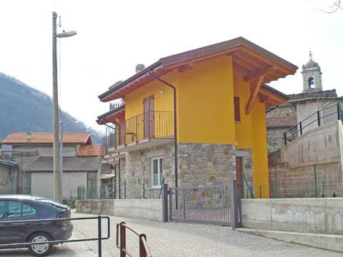Rustico_Endreihenhaus_Livo_55_Haus