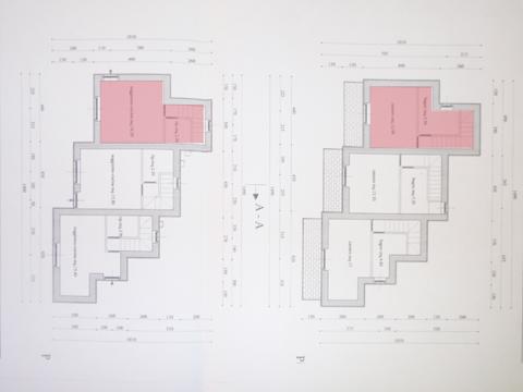 Rustico_Endreihenhaus_Livo_70_Plan