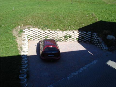 Rustico_Landhaus_Peglio_20_Garten