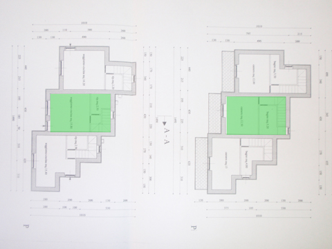 Rustico_Mitelreihenhaus__Livo_70_Plan
