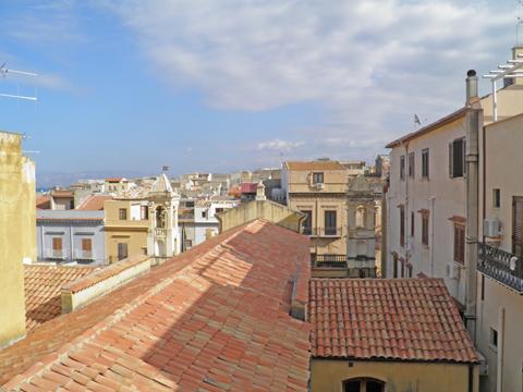San_Antonino_Castellammare_del_Golfo_26_Panorama