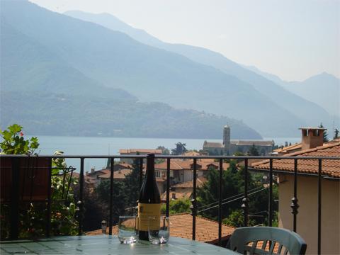 San_Gusmeo-Pietro_Gravedona_10_Balkon