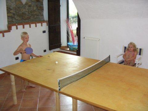 Bilder von Comer See Ferienwohnung Sangiovese_Gravedona_56_Haus
