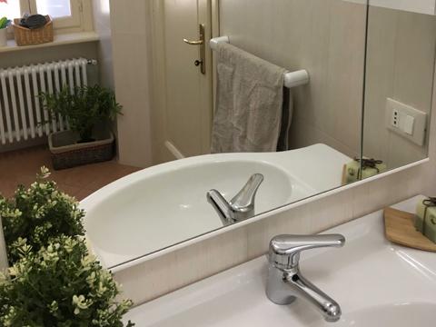 Bilder von Lake Como Apartment Sole_Tremezzo_50_Bad